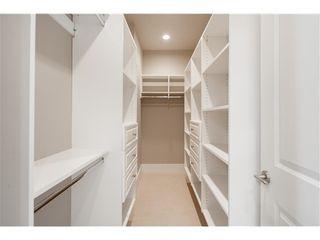 Photo 16: 6111 BASSETT Road in Richmond: Granville Home for sale ()  : MLS®# V1070407