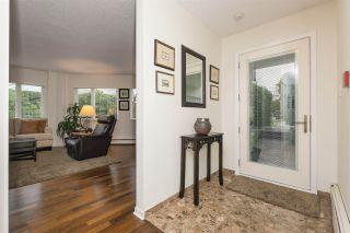 Photo 4: 103 15367 BUENA VISTA Avenue: White Rock Condo for sale (South Surrey White Rock)  : MLS®# R2230419