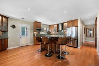 Photo 26: CLAIREMONT House for sale : 3 bedrooms : 3651 Mount Abbey Ave in San Diego