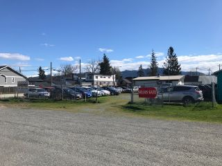 Photo 5: 145 SUMAS Way: Industrial for sale in Abbotsford: MLS®# C8037873