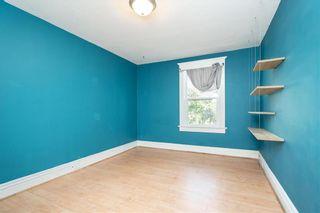 Photo 14: 516 Stiles Street in Winnipeg: Wolseley Residential for sale (5B)  : MLS®# 202124390