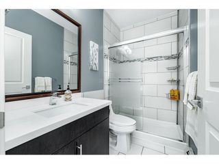 """Photo 21: 101 3488 SEFTON Street in Port Coquitlam: Glenwood PQ Townhouse for sale in """"SEFTON SPRINGS"""" : MLS®# R2572940"""