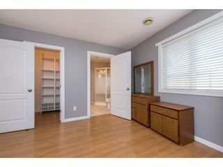 """Photo 21: 2304 MOULDSTADE Road in Abbotsford: Abbotsford West House for sale in """"CENTRAL ABBOTSFORD"""" : MLS®# R2618830"""