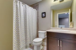 Photo 32: 32 804 WELSH Drive in Edmonton: Zone 53 Townhouse for sale : MLS®# E4246512