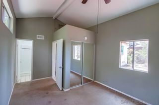 Photo 16: COLLEGE GROVE House for sale : 6 bedrooms : 5144 Manchester Rd in San Diego