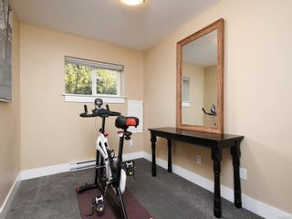 Photo 17: 641 Baltic Pl in : SW Glanford House for sale (Saanich West)  : MLS®# 867213