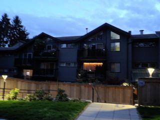 Photo 9: 104 230 MOWAT Street in New Westminster: Uptown NW Condo for sale : MLS®# R2574014