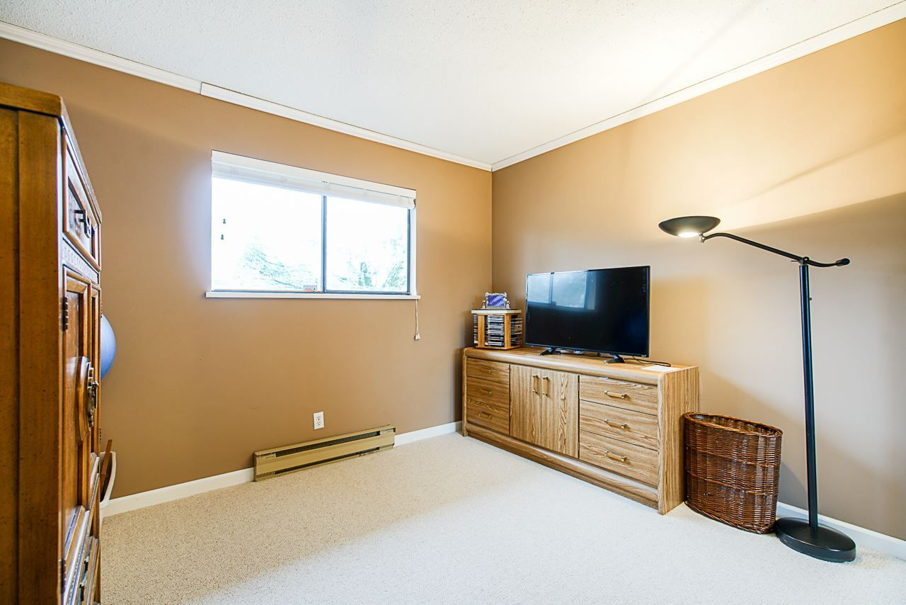 Photo 29: Photos: 6927 143 Street in Surrey: East Newton House for sale : MLS®# R2520875