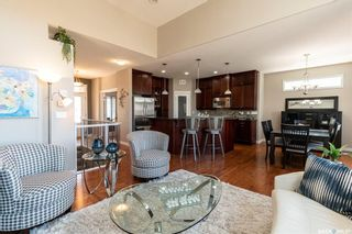 Photo 30: 111 201 Cartwright Terrace in Saskatoon: The Willows Residential for sale : MLS®# SK851519