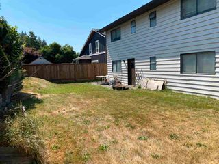 Photo 8: 2862 GLENAVON Court in Abbotsford: Abbotsford East House for sale : MLS®# R2601930