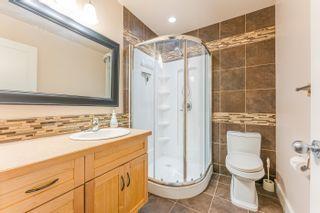 Photo 29: 12040 63 Street in Edmonton: Zone 06 House for sale : MLS®# E4258226