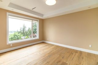 Photo 16: 4771 CARSON Place in Burnaby: South Slope House for sale (Burnaby South)  : MLS®# R2591677