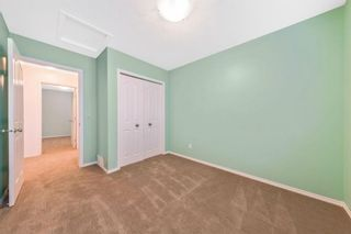 Photo 28: 53 Bridleridge Heights SW in Calgary: Bridlewood Detached for sale : MLS®# A1129360