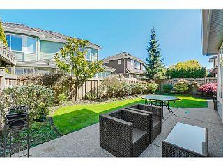 Photo 18: 6260 RICHARDS Drive in Richmond: Terra Nova House for sale : MLS®# V1116106