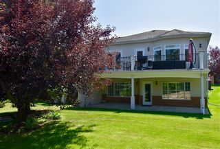 Photo 29: 36 Prominence Point SW in Calgary: Patterson Semi Detached for sale : MLS®# C4279662