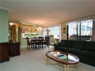 Photo 6: 206 3187 MOUNTAIN Highway in North Vancouver: Lynn Valley Condo for sale : MLS®# V864797