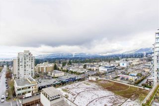 "Photo 8: 1502 1555 EASTERN Avenue in North Vancouver: Central Lonsdale Condo for sale in ""THE SOVEREIGN"" : MLS®# R2240057"