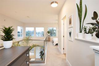 "Photo 17: 406 22562 121 Avenue in Maple Ridge: East Central Condo for sale in ""EDGE 2"" : MLS®# R2524202"