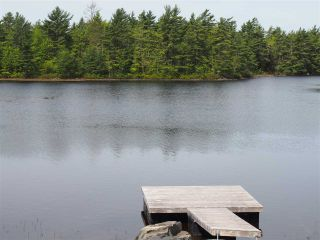 Photo 7: 12-60 Meek Arm Trail in East Uniacke: 105-East Hants/Colchester West Residential for sale (Halifax-Dartmouth)  : MLS®# 202011628