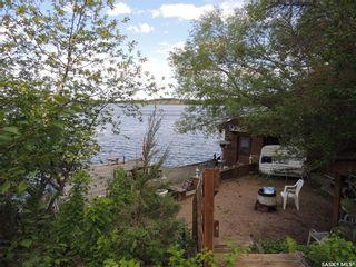 Photo 9: 115 Sunset Drive in Estevan: Residential for sale (Estevan Rm No. 5)  : MLS®# SK855301