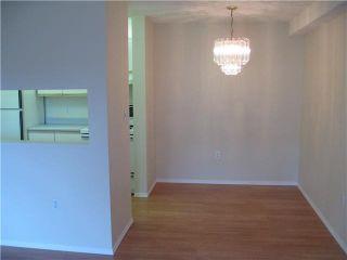 Photo 6:  in Edmonton: Zone 08 Condo for sale : MLS®# E4225387