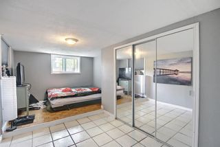 Photo 22: 5604 Buckthorn Road NW in Calgary: Thorncliffe Detached for sale : MLS®# A1119366
