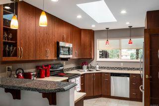 Photo 3: 4353 Northridge Cres in : SW Northridge House for sale (Saanich West)  : MLS®# 856532