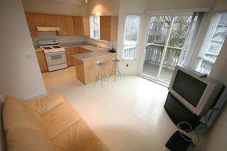 Photo 7: 102 3880 Westminster Hwy in Mayflower: Home for sale : MLS®# v814559