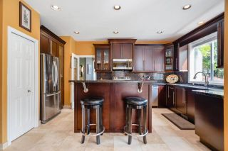 Photo 14: 16176 108A Avenue in Surrey: Fraser Heights House for sale (North Surrey)  : MLS®# R2587320