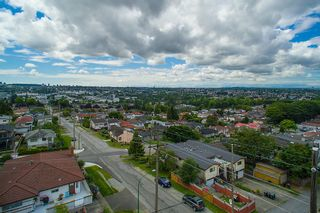 Photo 7: 3810 PENDER STREET in Burnaby North: Home for sale : MLS®# R2095251