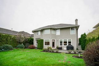 """Photo 16: 12362 63A Avenue in Surrey: Panorama Ridge House for sale in """"Boundary Park"""" : MLS®# R2124383"""