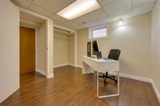 Photo 32: 12141 101 Street in Edmonton: Zone 08 House for sale : MLS®# E4249949
