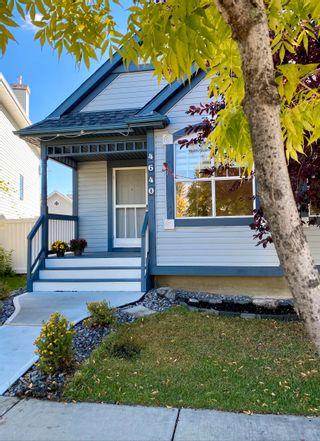 Photo 1: 4640 TURNER Square in Edmonton: Zone 14 House for sale : MLS®# E4262441