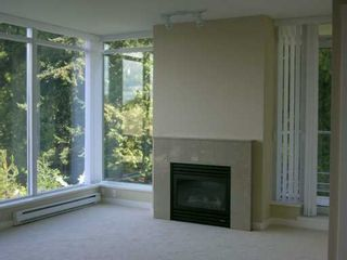 """Photo 3: 301 2688 WEST MALL BB in Vancouver: University VW Condo for sale in """"PROMONTORY"""" (Vancouver West)  : MLS®# V579035"""
