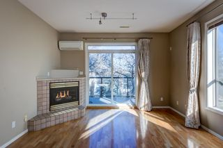 Photo 15: 311 10717 83 Avenue in Edmonton: Zone 15 Condo for sale : MLS®# E4266381