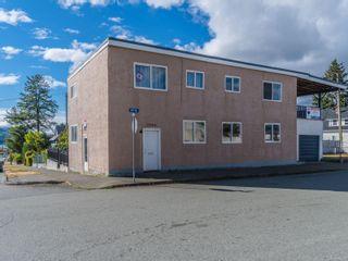 Photo 5: 4405 Bute St in : PA Port Alberni Mixed Use for sale (Port Alberni)  : MLS®# 885490
