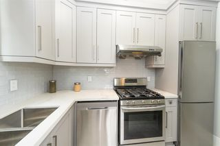 Photo 9: 5848 FLEMING Street in Vancouver: Knight House for sale (Vancouver East)  : MLS®# R2414644