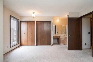Photo 16: 5 903 67 Avenue SW in Calgary: Kingsland Row/Townhouse for sale : MLS®# A1079413