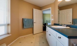 "Photo 25: 406 2435 CENTER Street in Abbotsford: Central Abbotsford Condo for sale in ""Cedar Grove Place"" : MLS®# R2568615"
