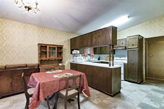 Photo 3: 2485 SUGARPINE Street in Abbotsford: Abbotsford West House for sale : MLS®# R2240209