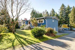 Photo 14: 588 MIDVALE Street in Coquitlam: Central Coquitlam House for sale : MLS®# R2433382