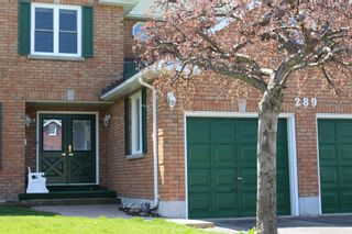Photo 2: 289 Lakeview Crt in Cobourg: House for sale : MLS®# 511010084