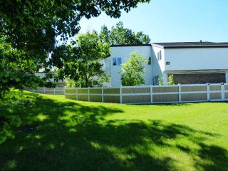 Photo 18: 152 5103 35 Avenue SW in CALGARY: Glenbrook Townhouse for sale (Calgary)  : MLS®# C3623808