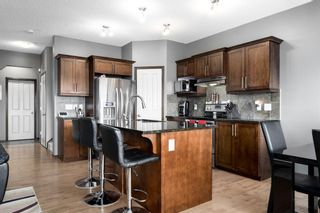 Photo 6: 110 SAGE VALLEY Close NW in Calgary: Sage Hill Detached for sale : MLS®# A1110027