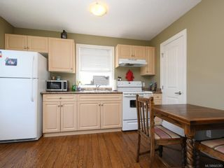 Photo 18: 15 Channery Pl in : VR View Royal House for sale (View Royal)  : MLS®# 845383