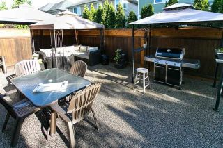 """Photo 19: 19662 73A Avenue in Langley: Willoughby Heights House for sale in """"Willoughby Heights"""" : MLS®# R2339919"""