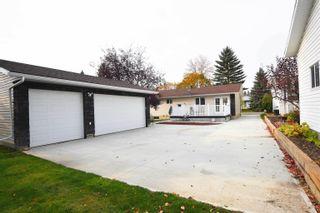 Photo 21: 9 GALAXY Way: Sherwood Park House for sale : MLS®# E4265719