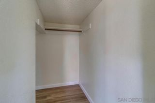Photo 11: PARADISE HILLS House for sale : 3 bedrooms : 2908 Pettigo Drive in San Diego