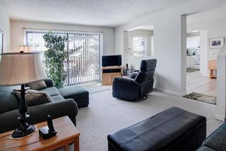Photo 2: 9 6915 Ranchview Drive NW in Calgary: Ranchlands Row/Townhouse for sale : MLS®# A1072353