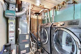Photo 31: 216 Allan Crescent SE in Calgary: Acadia Semi Detached for sale : MLS®# A1146451